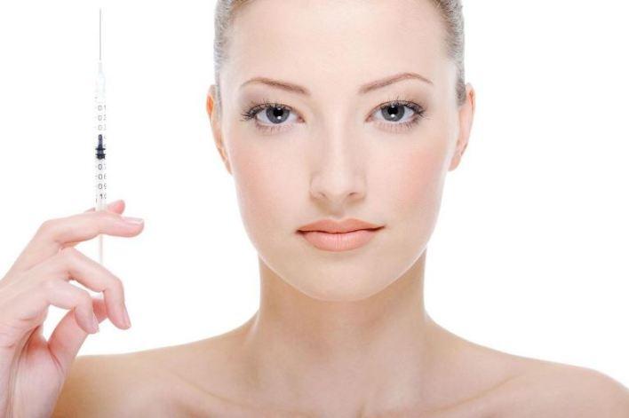 تعرّفي على أكثر العمليات المتبعة لتجميل الوجه شيوعاً