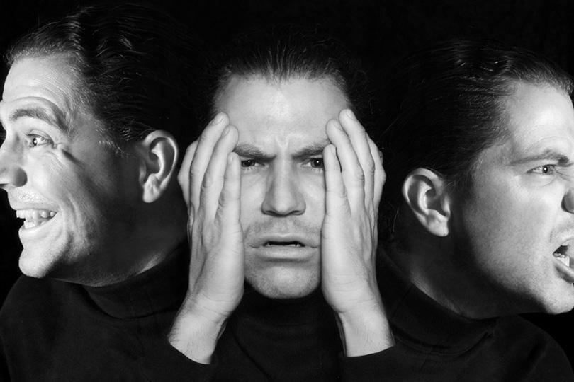 أربعة أنواع رئيسية للشيزوفرينيا (الفصام) تعرّف عليها